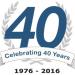 40thanniversary